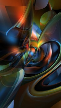Abstract wallpaper 54
