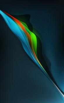 Abstract wallpaper 53